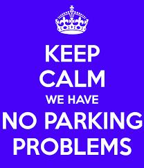 coworking cernusco parcheggio auto
